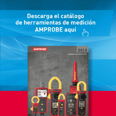 catalogo intronica